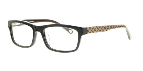 Brille 1A-sehen.de 1112 003