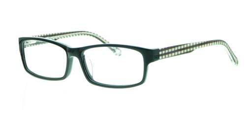 Brille 1A-sehen.de 1113 004