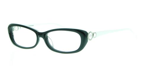 Brille 1A-sehen.de 1114 003