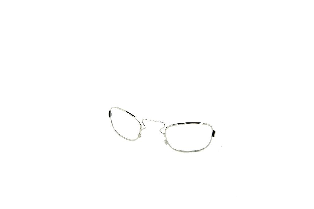 1A-sehen.de Brille Sonnenbrille phototrop 17-490201 z1TdRz12H