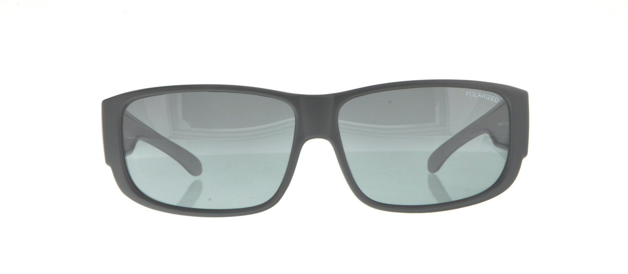 berzieh sonnenbrille 96 582205 brillen lesebrillen. Black Bedroom Furniture Sets. Home Design Ideas