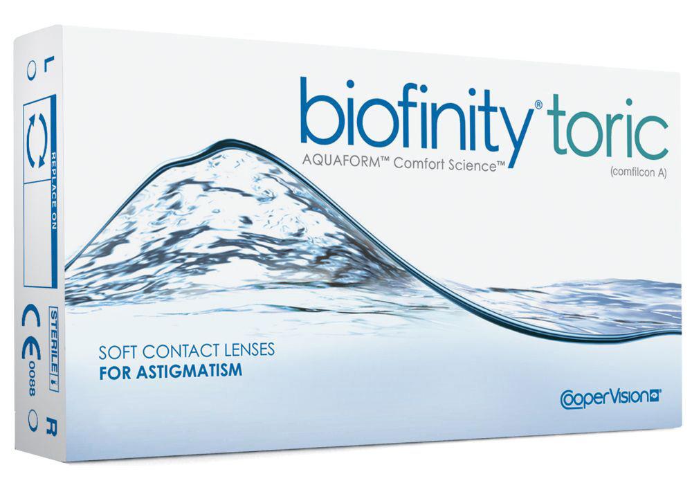 g nstige biofinity toric kontaktlinsen. Black Bedroom Furniture Sets. Home Design Ideas