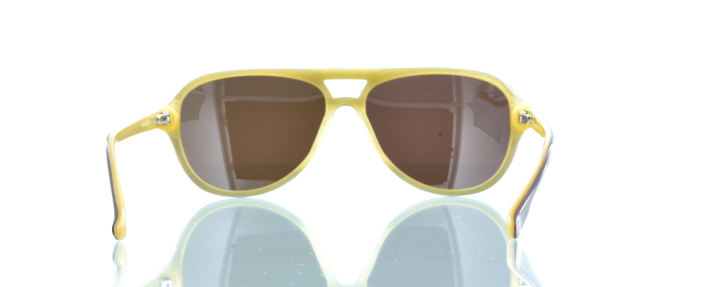 1A-sehen.de Sonnenbrille Sun S8350 in Blau OuamGDg4t